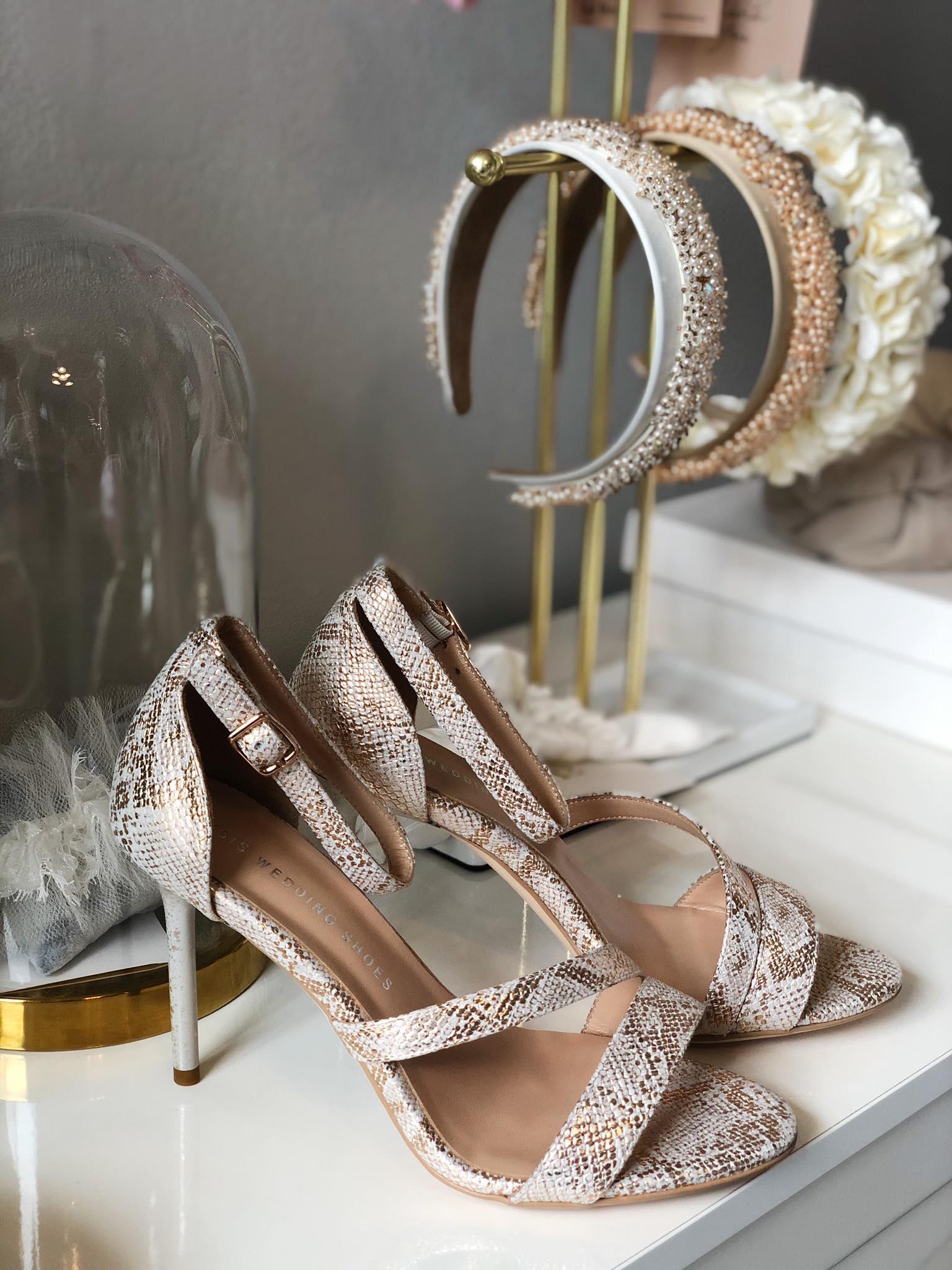 Czy Buty Slubne Musza Byc Biale Rozmowa Z Ksis Wedding Shoes Ksis Pl